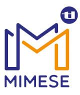 MIMESE